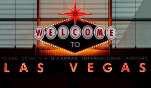 Esitetyt Post kuvat 5 Säännölliset kolikkotapahtumat jotka sinun pitäisi ehdottomasti osallistua Las Vegas Silverton Casino Slot turnaukseen 300x176 - 5 Säännölliset kolikkotapahtumat, jotka sinun pitäisi ehdottomasti osallistua Las Vegas-Silverton Casino Slot -turnaukseen