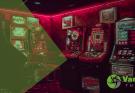 Esitetyt Post kuvat Ylin 3 Online Aarrejahti Kolikkopelit aloittelijoille ja ammattilaisi 135x93 - Top 3 aarteenetsintäkolikkopeliä: aloittelijoille ja ammattilaisille