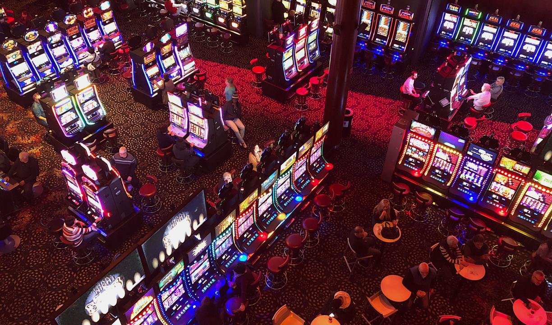 Esitetyt PostImages 5 Säännölliset kolikkotapahtumat jotka sinun pitäisi ehdottomasti osallistua Las Vegas Gold Coastin Casino Slot turnauksiin - 5 Ehdottomasti käymisen arvoista kolikkopelitapahtumaa Las Vegasissa
