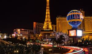 Esitetyt PostImages 5 Säännölliset kolikkotapahtumat jotka sinun pitäisi ehdottomasti osallistua Las Vegas Plaza Hotel Slot turnauksiin 300x176 - 5 Säännölliset kolikkotapahtumat, jotka sinun pitäisi ehdottomasti osallistua Las Vegas-Plaza Hotel Slot -turnauksiin