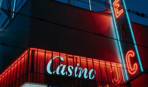 Esitetyt postikuvat 5 Säännölliset kolikkotapahtumat jotka sinun pitäisi ehdottomasti osallistua Las Vegas Fiesta Hendersonin slot turnauksiin 300x176 - 5 Säännölliset kolikkotapahtumat, jotka sinun pitäisi ehdottomasti osallistua Las Vegas-Fiesta Hendersonin slot-turnauksiin