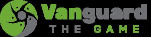 Yrityksen logo 300x74 - Yrityksen logo