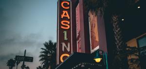 7 Uusimmat ja arvokkaimmat Slot pelit jotka tulivat 2019 Arcane Reel Chaos 300x142 - 7 Uusimmat ja arvokkaimmat Slot-pelit, jotka tulivat 2019-Arcane Reel Chaos