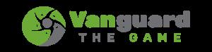 Yrityksen logo2 300x74 - Yrityksen-logo2